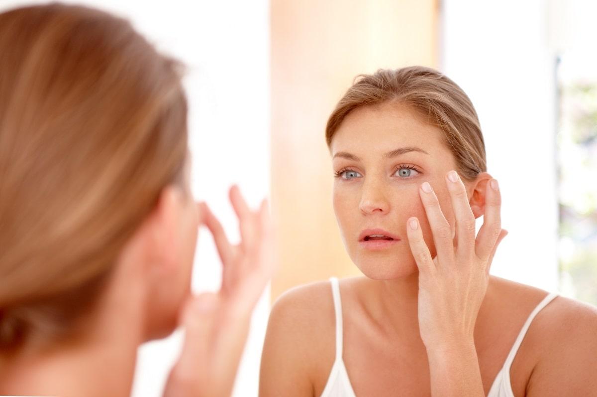 Тип шкіри: чому вам не допомагає крем, який рекомендувала подруга