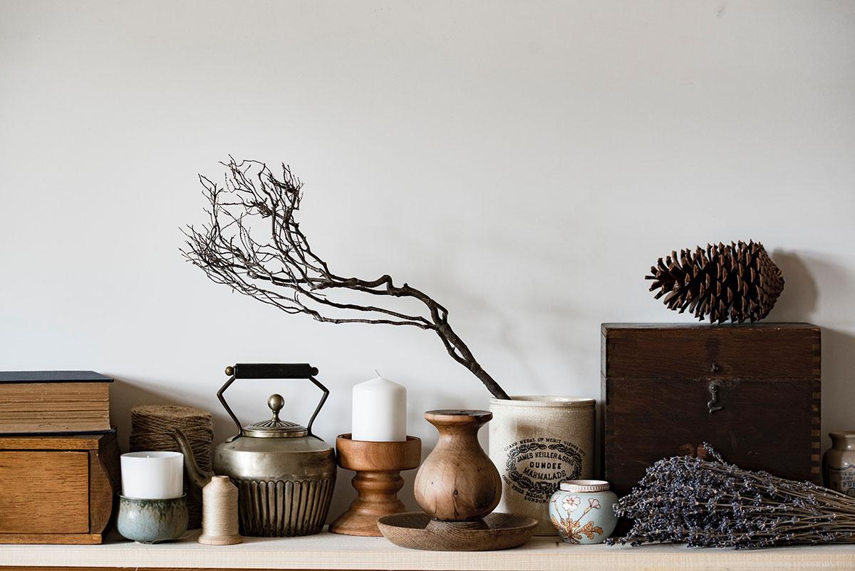 Японская философия ваби-саби как искусство жить